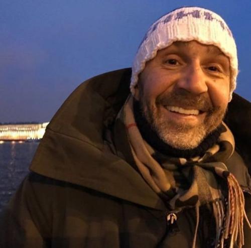 Шнуров заявил, что «В Питере – пить» не является рекомендацией к действию