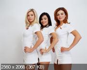 http://i90.fastpic.ru/thumb/2017/0419/0e/85f5ffa51ee29e9a707c10df1a60a00e.jpeg