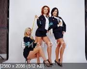 http://i90.fastpic.ru/thumb/2017/0419/25/e8c5038ef4cc0ec1d578388084584025.jpeg