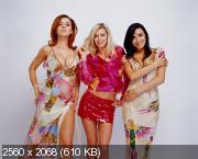 http://i90.fastpic.ru/thumb/2017/0419/4c/6d9222970e477c857caf7fa28cb3b74c.jpeg