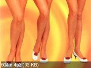 http://i90.fastpic.ru/thumb/2017/0419/54/f48caa5d2453832964582dc0d5d79a54.jpeg