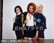 http://i90.fastpic.ru/thumb/2017/0419/82/c9d1e222379d722e3a7b3265cd99a482.jpeg