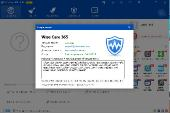 Wise Care 365 Pro 4.61.439 Final RePack by D!akov (x86-x64) (2017) [Multi/Rus]