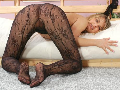 Home video wife naked