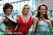 http://i90.fastpic.ru/thumb/2017/0421/03/6e8f930cef7f9037a2993aa051c53903.jpeg