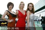 http://i90.fastpic.ru/thumb/2017/0421/0e/514b10d9b7da4108ab2d99432c73320e.jpeg