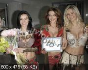 http://i90.fastpic.ru/thumb/2017/0421/26/42e8180ebf6870c5d7727a459d1e9f26.jpeg