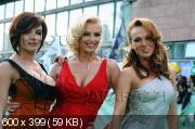 http://i90.fastpic.ru/thumb/2017/0421/c3/063be3667750ee12a95e977378f22fc3.jpeg