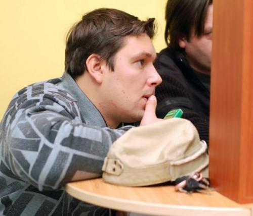 Андрей Чуев запускает свое реалити-шоу «Дом-2 после «Дома-2»