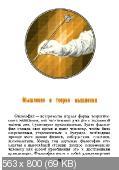 http://i90.fastpic.ru/thumb/2017/0423/93/e671c3e2aca7438b4ef54f833ec35393.jpeg