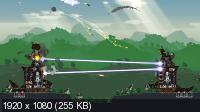 Forts [v2017.04.28a] (2017) PC | Repack от Pioneer