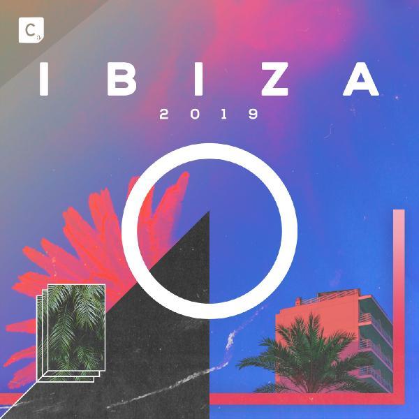 Va Cr2 Ibiza (2019) Itc2di 295sp  (2019) Bf