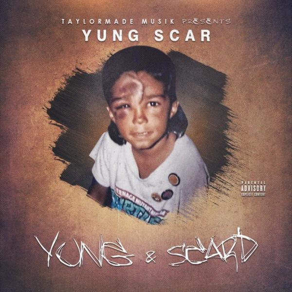 Yung Scar Yung And Scard  (2018) Enraged