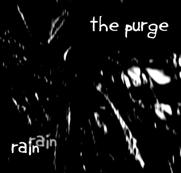 The Purge Rain  (2019) Amok