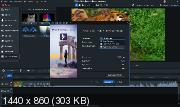ACDSee Video Studio 4.0.0.885 + Rus