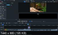 ACDSee Video Studio 4.0.0.885 + Rus