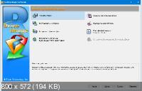R-Drive Image 6.3 Build 6302 RePack & Portable by TryRooM