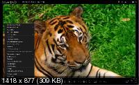 CyberLink PowerDVD Ultra 19.0.1912.62