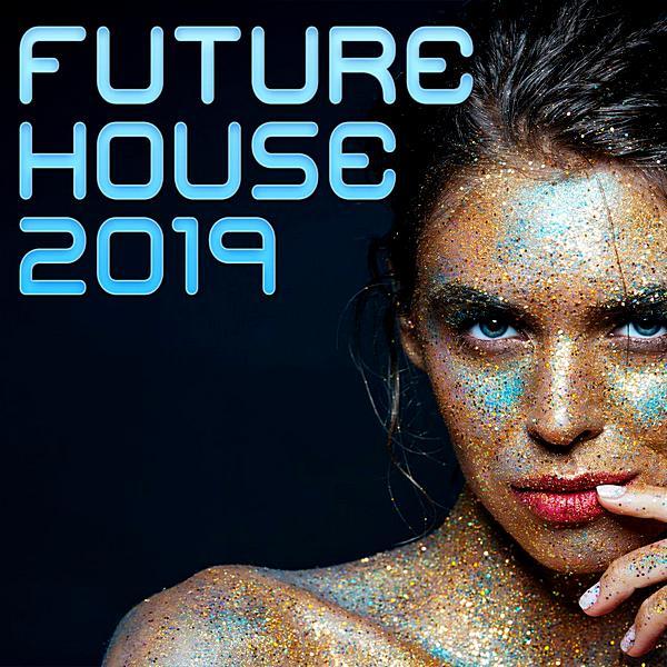 Future House (2019)