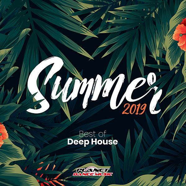 Summer (2019) Best Of Deep House (2019)