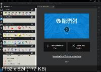 Bluebeam Revu eXtreme 2018.6.0