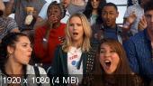 Вероника Марс / Veronica Mars [Сезон: 4] (2019) WEB-DL 1080p | IdeaFilm, BaibaKo,NewStudio,TVShows