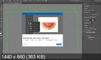 Adobe Illustrator CC 2019 23.0.5.625 Portable by punsh