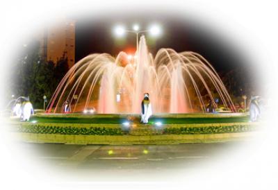 """Фотоконкурс """"Встретимся у фонтана"""" . Поздравляем победителей. 40903692fed30051d2fe115b36e8093d"""