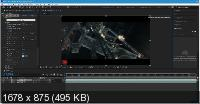 Red Giant VFX Suite 1.5.2