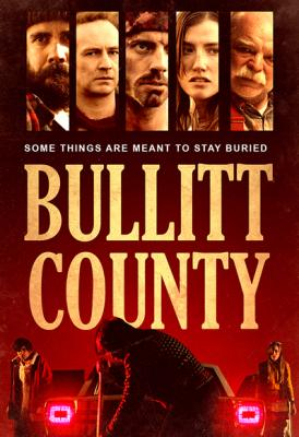 Сокровища Округа Буллиттов / Bullitt County (2018) WEB-DL 1080p   HDRezka Studio