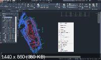Autodesk AutoCAD LT 2020.1