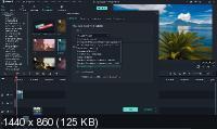 Wondershare Filmora 9.2.0.34