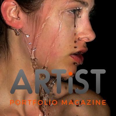 Artist Portfolio   Issue 34 (2018)