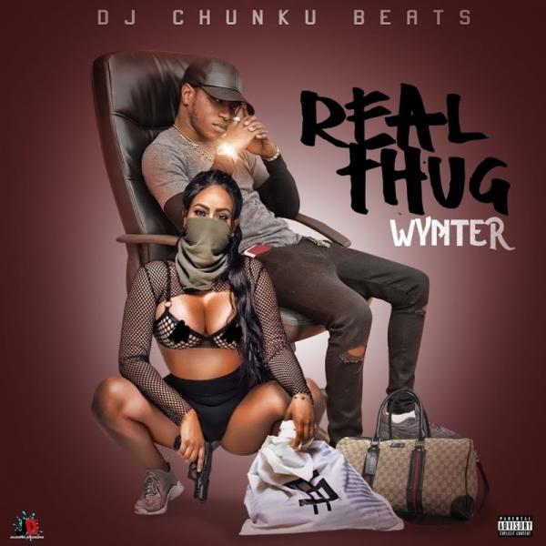 Wynter Real Thug SINGLE  2019