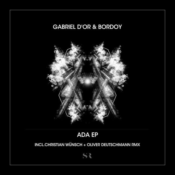 Gabriel DOr and Bordoy ADA STD225  2019