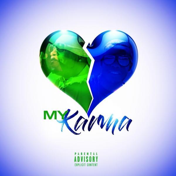 M Status My Karma 2018