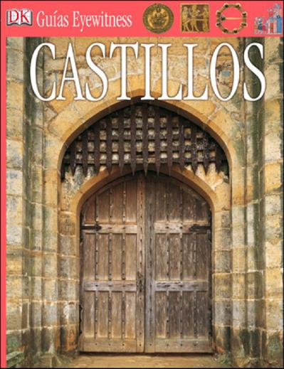 Castle (Eyewitness)