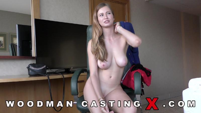 WoodmanCastingX  Stella Cardo (Casting  05 07 2019) 1080P