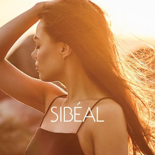 Sibéal Sibéal (2019)