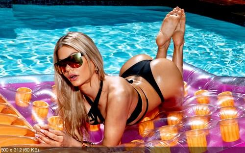 LIFEstyle News MiXture Images. Wallpapers Part (1535)