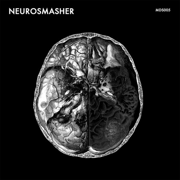 VA NEUROSMASHER MDS005  2019
