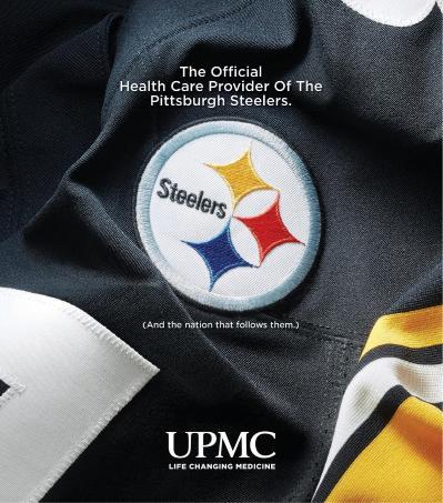 Steelers Digest   August 01 (2019)