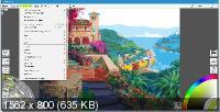 Ambient Design ArtRage 6.0.9 RePack & Portable by elchupakabra
