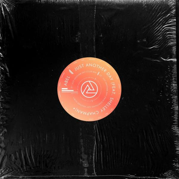Abel feat Shelley Chapman Just Another Day ARC141SDSR1 2019