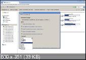 Clover 3.5.2 Portable by Joo Seng