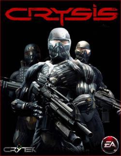 Crysis Quadrilogy (2007-2018, PC)