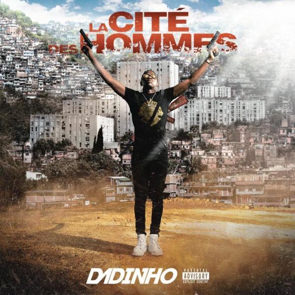 Dadinho - La cité des hommes (2019)
