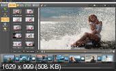ФотоШОУ PRO Portable 14.7 FoxxApp
