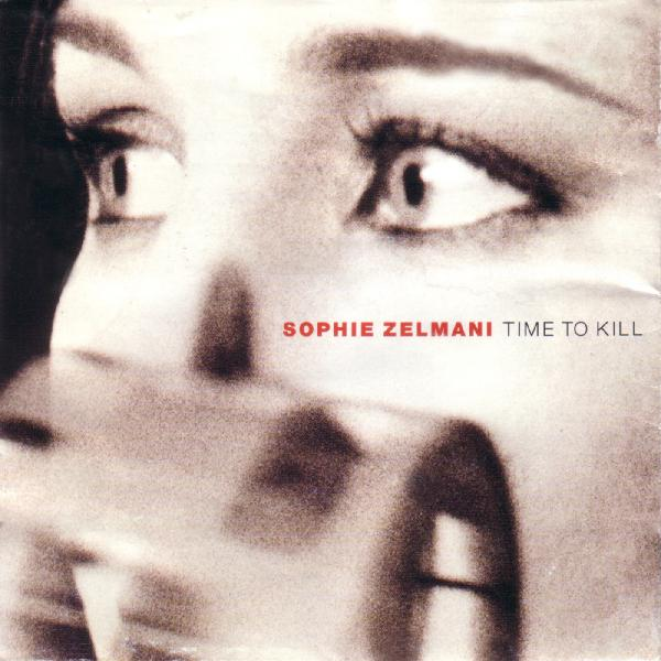 Sophie Zelmani   Time To Kill (1999)