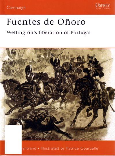Fuentes de Onoro
